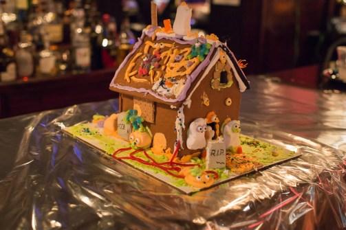 Post 900 - ZaZa's Haunted Gingerbread Houses-26