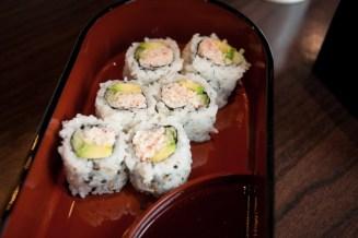Post - Shakou Sushi Opening Day -132