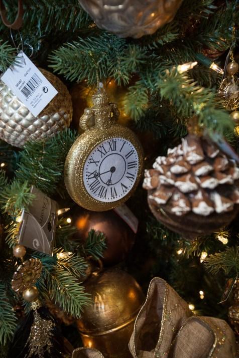 Post 900 - Treetime Christmas Creations-112