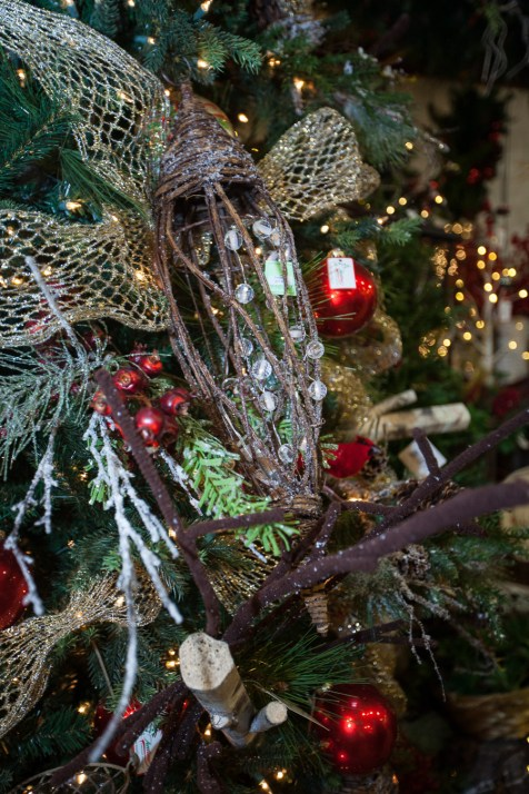Post 900 - Treetime Christmas Creations-66