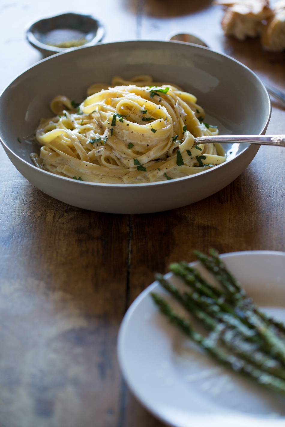 post_4pmPanic_lemon_pepper_pasta-3715