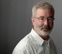 9. Steve Puttrich