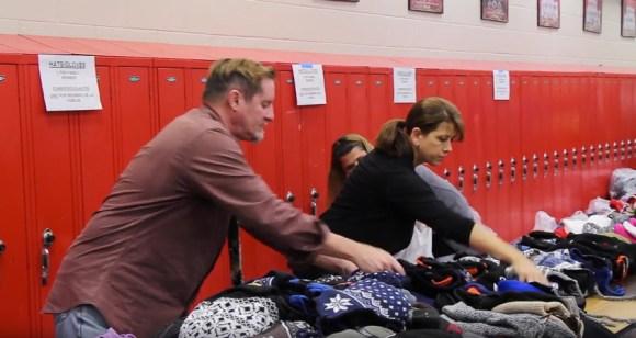 Post 900 - Barrington Giving Day 2015-4