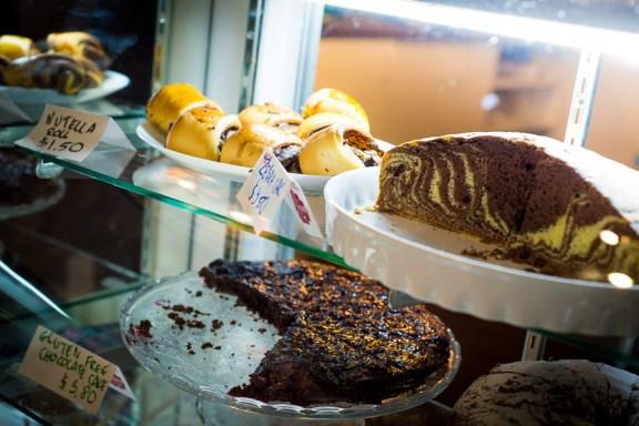 Post 900 - Spring Donut Barrington - Photo by Kate Smith-3