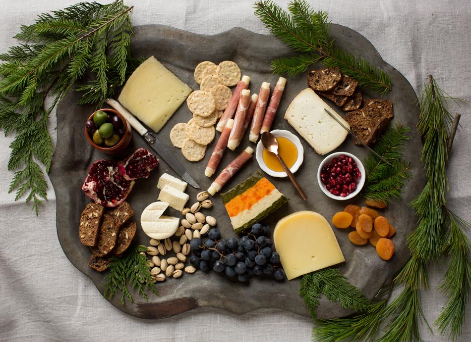 heinens_4pmpanic_holiday_cheese-4161