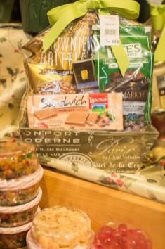 heinens_4pmpanic_kitchen_gifts-4403