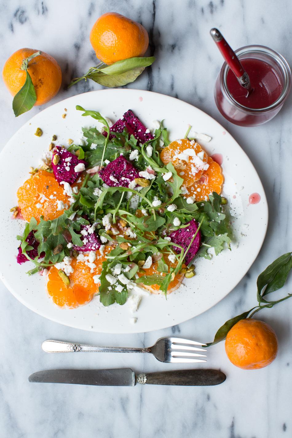 heinens_4pmpanic_orange_dragonfruit_salad-4568