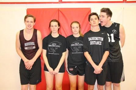 Post 900 - Barrington High School - Code Red Charity-2