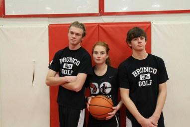Post 900 - Barrington High School - Code Red Charity-6