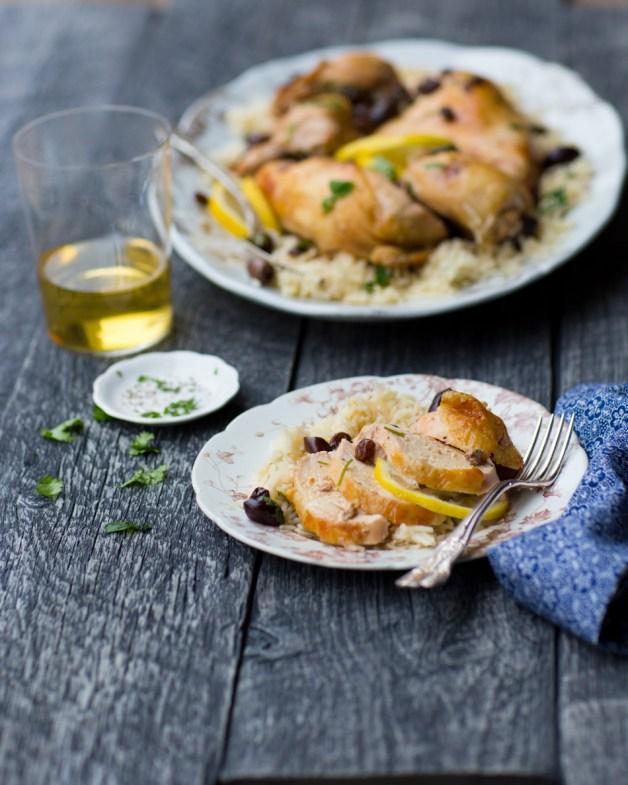 Heinens_4pmpanic_Moroccan_Chicken-7395