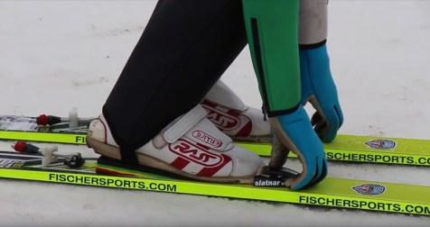 Post 1200 - Ski Jump Siblings Casey Cara Larson-10