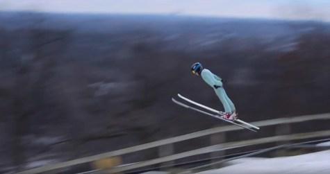 Post 1200 - Ski Jump Siblings Casey Cara Larson-16