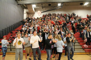 Post 1200 - Special Olympics BHS Basketball - 2016-101