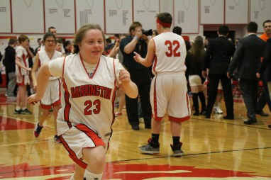 Post 1200 - Special Olympics BHS Basketball - 2016-106