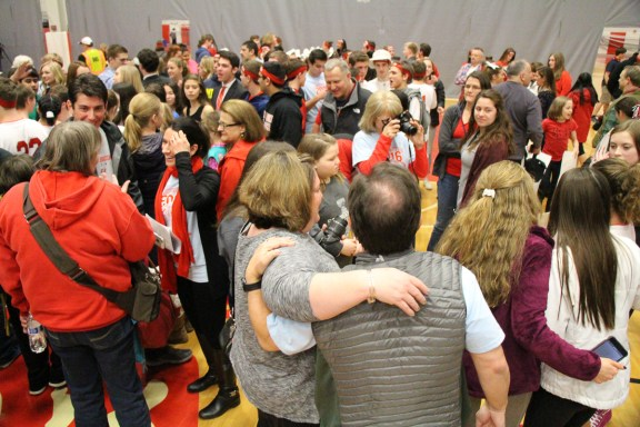 Post 1200 - Special Olympics BHS Basketball - 2016-110