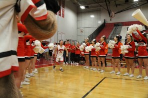 Post 1200 - Special Olympics BHS Basketball - 2016-15