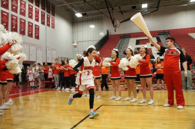Post 1200 - Special Olympics BHS Basketball - 2016-19