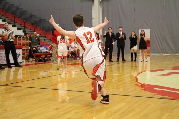 Post 1200 - Special Olympics BHS Basketball - 2016-23