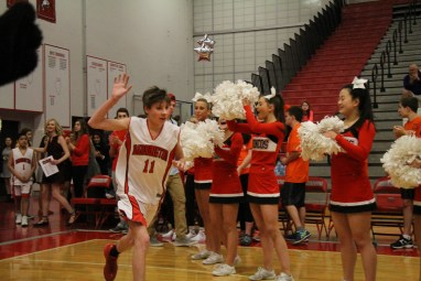 Post 1200 - Special Olympics BHS Basketball - 2016-27