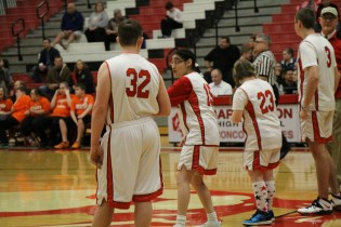 Post 1200 - Special Olympics BHS Basketball - 2016-30