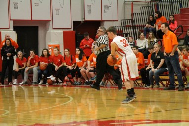 Post 1200 - Special Olympics BHS Basketball - 2016-32