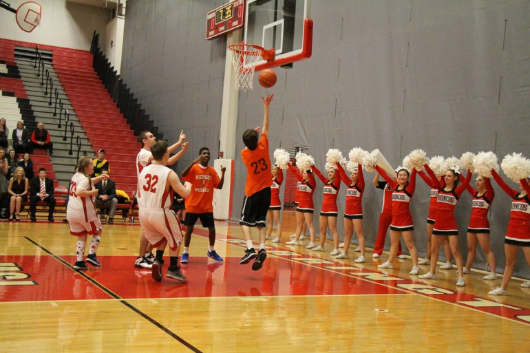 Post 1200 - Special Olympics BHS Basketball - 2016-34