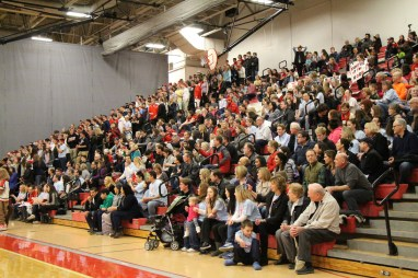 Post 1200 - Special Olympics BHS Basketball - 2016-40