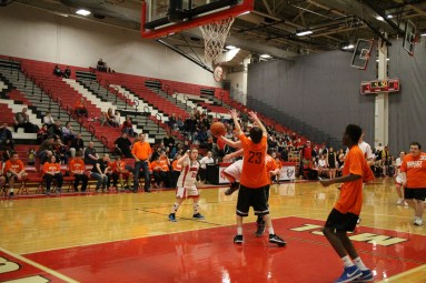 Post 1200 - Special Olympics BHS Basketball - 2016-43