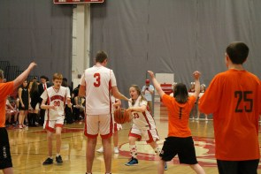 Post 1200 - Special Olympics BHS Basketball - 2016-45