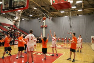 Post 1200 - Special Olympics BHS Basketball - 2016-46
