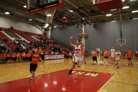 Post 1200 - Special Olympics BHS Basketball - 2016-48