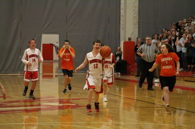 Post 1200 - Special Olympics BHS Basketball - 2016-51