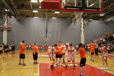 Post 1200 - Special Olympics BHS Basketball - 2016-52