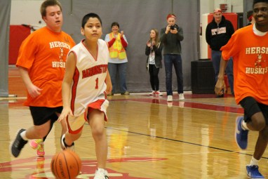 Post 1200 - Special Olympics BHS Basketball - 2016-59