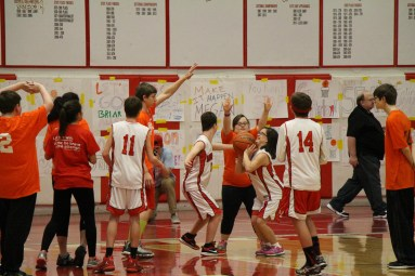 Post 1200 - Special Olympics BHS Basketball - 2016-65