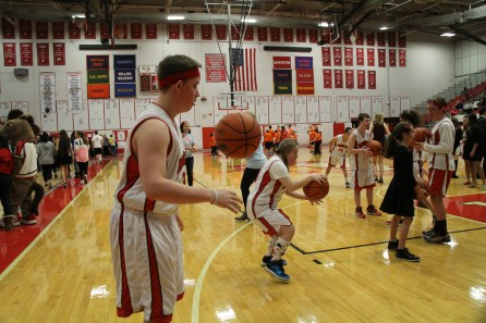 Post 1200 - Special Olympics BHS Basketball - 2016-75