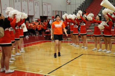 Post 1200 - Special Olympics BHS Basketball - 2016-8