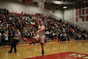 Post 1200 - Special Olympics BHS Basketball - 2016-80