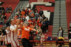 Post 1200 - Special Olympics BHS Basketball - 2016-88