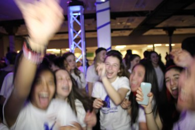 Post 1200 - BHS Dance Marathon 2016 - Photo by Sean Dolan-117