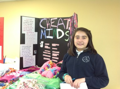 Post 1200 - Saint Anne Parish School Kindness Expo-20