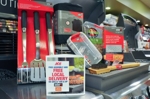 Post 1200 - Ace Hardware - Weber Grills-73