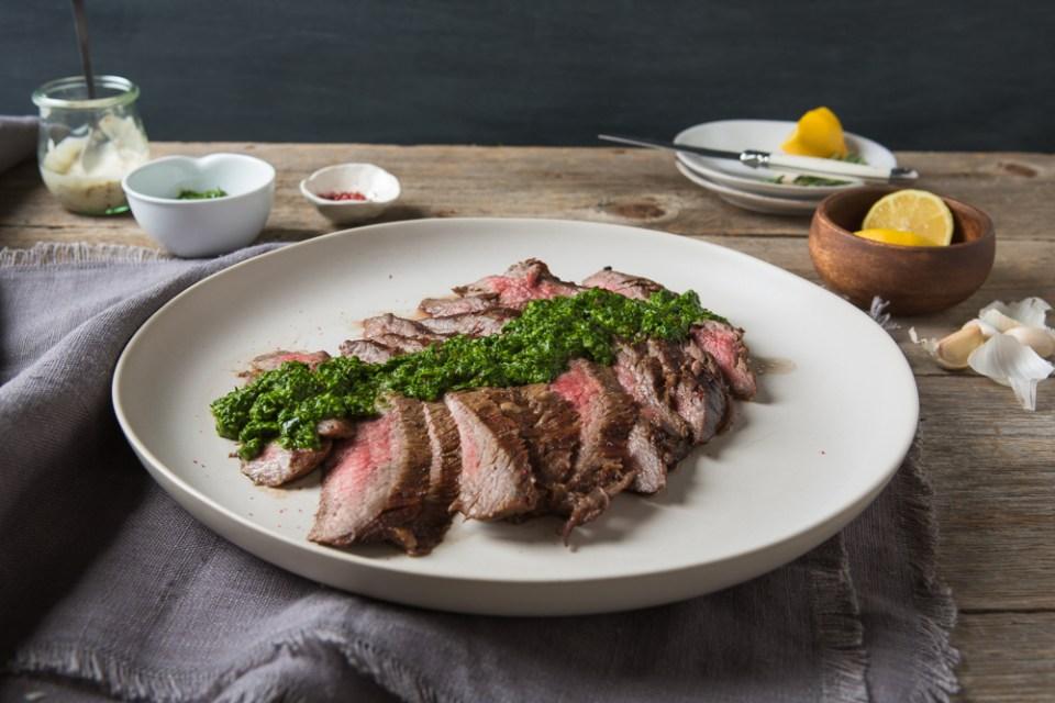 heinens4pmPanic_flank_steak-6851