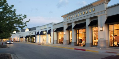 Post 1200 - Deer Park Town Center - 1