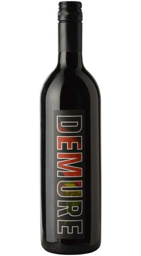 Uncork - Killer Cabernets - Demure Two Wolves Vineyard