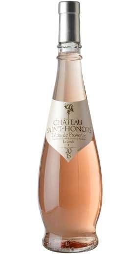 Uncork - Sommelier Selections - Cotes de Provence Rose