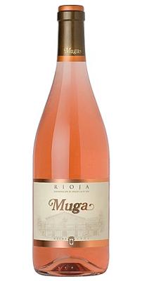 Uncork - Spanish Sizzlers - Muga