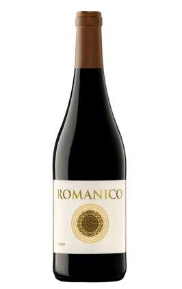 """Uncork - Spanish Sizzlers - Teso """"Romanico"""" Toro"""