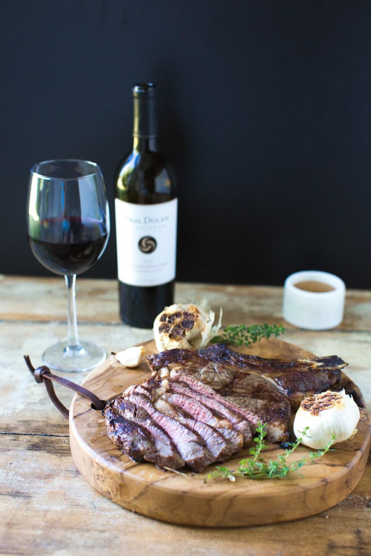 heinens4pmPanic_Steak_wine-9777