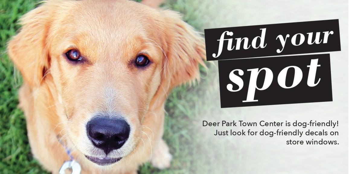 deer-park-town-center-find-your-spot-copy